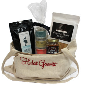 Gourmet Hamper