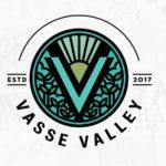 Vasse Valley
