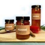 Hunnie Honey