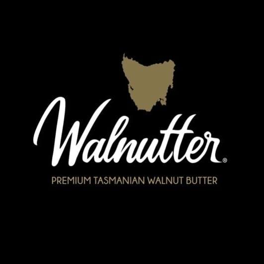 Walnutter